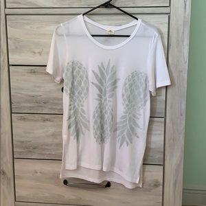 O'Neil T-Shirt